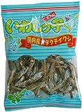 泉屋製菓 いわしっ子 4.5g×20袋