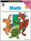 Math, Laura Capretta, 0867344571