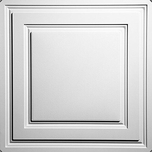 Best Decorative Tiles