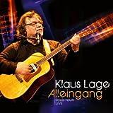 Klaus Lage - Monopoli