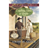 Cowboy Seeks a Bride (Four Stones Ranch)