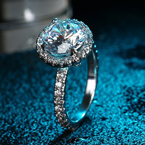 Jiangyue-Lady-Rings-Halo-Big-Stone-AAA-Cubic-Zirconia-Rhodium-Plated-Party-Solitaire-Jewelry-Mother-s-Day-Gift-Size-5-10