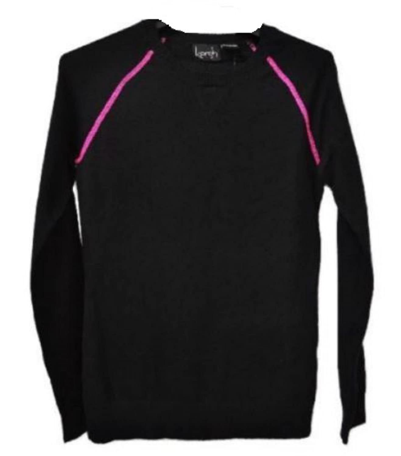 Ladies Kersh Long Sleeve Lightweight Sweater