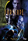 Farscape: Season 1, Volume 11 [Import]