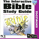 Interactive Bible Study Guid
