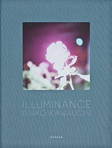 Illuminance - Rinko Kawauchi