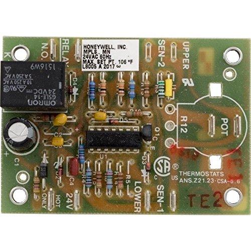 Raypack 005086B Pc Board Versa Lid