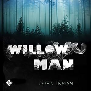 Willow Man Audiobook
