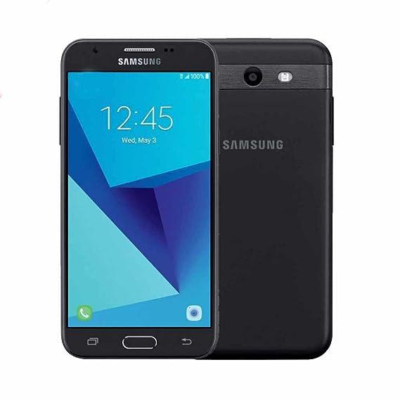 Review Samsung Galaxy J3 4G