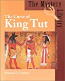 The Curse of King Tut, Patricia D. Netzley, 1560066849