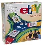 Ebay Electronic Talking Auction Game