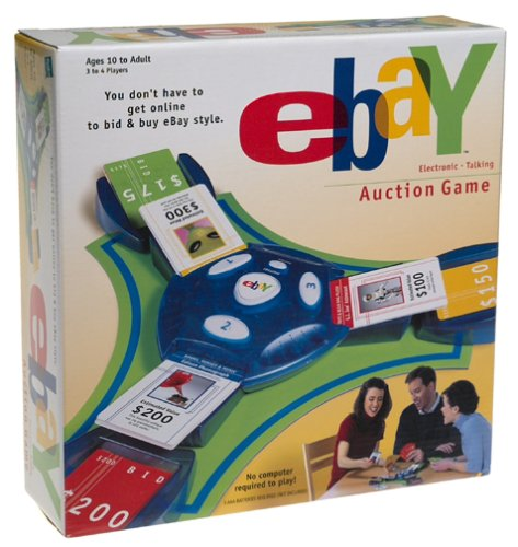 ebay-electronic-talking-auction-game