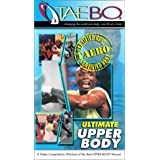 Best of Tae-Bo: Ultimate Upper Body