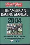 American Racing Manual 2004