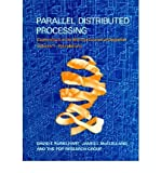 img - for Parallel Distributed Processing: Explorations in the Microstructure of Cognition -- Volume One 1 I: Foundations book / textbook / text book