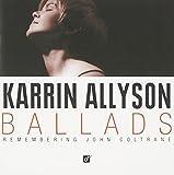Ballads: Remembering John Coltrane