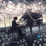V.I.P (Marasy plays Vocaloid Instrumental on Piano)by Marasy (2010-12-07)