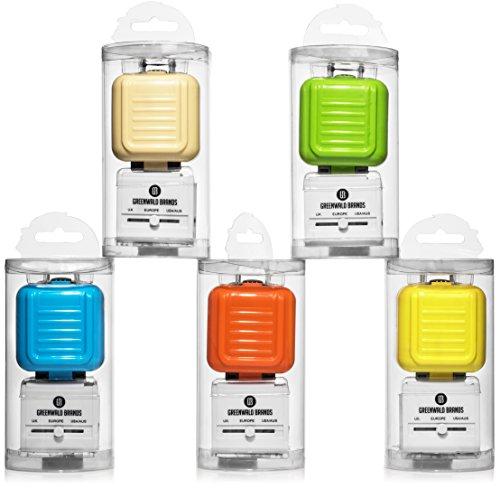 greenwalds-international-travel-power-adapter-us-uk-eu-au-cn-uae-universal-plug-dual-usb-charging-po