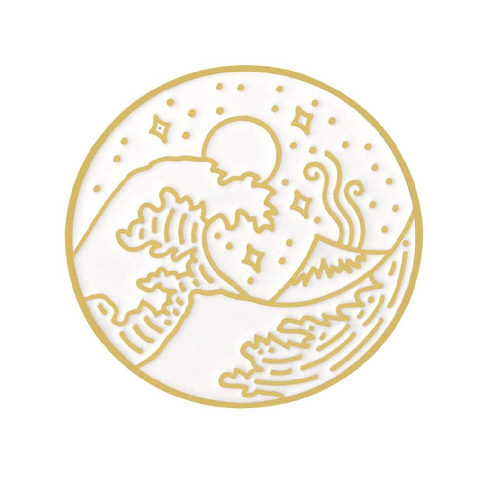 1 piece flower girl ring bearer Wedding Gift Favors badge pin 1.5 or 2.25 DIAMETER pinback button Back White FAUX Gold Glitter