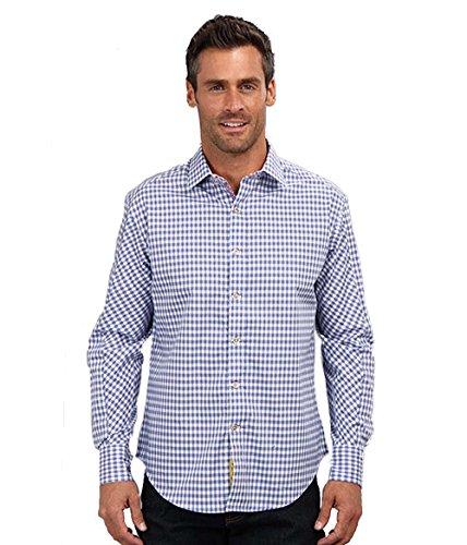 robert-graham-mens-centerbe-navy-x-small-long-sleeve-woven-shirt