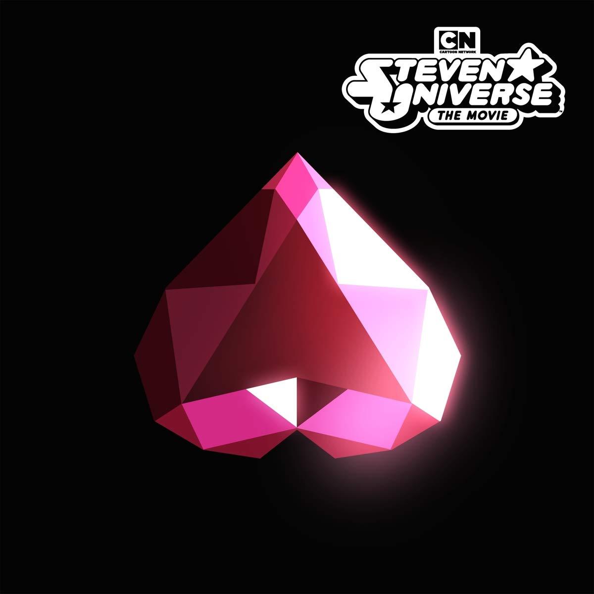 True Kinda Love Roblox Id Steven Universe Steven Universe The Movie Selections From The Original Soundtrack Amazon Com Music