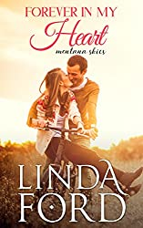 Forever in My Heart (Montana Skies Book 2)