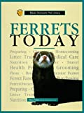 Ferrets Today: A Complete and Up-To-Date Guide (Basic Domestic Pet Library)