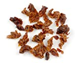 Natural Minced Sun Dried Tomatoes, 30 Lb Bag / Box