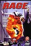 Rage [DVD]