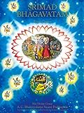 Srimad-Bhagavatam, First Canto