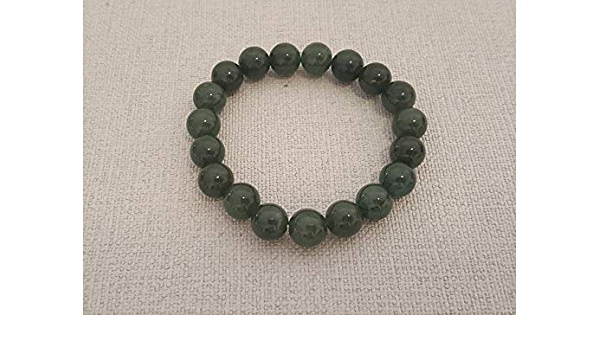 China jade jewelry bangle Burma bracelets gemstone untreated 1710 55 mm real grade A