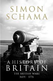bol.com | A History of Britain - Volume 1 (ebook), Simon ...