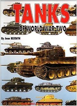 dk world war ii the definitive visual history pdf