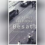 Besat | Klaus Rifbjerg
