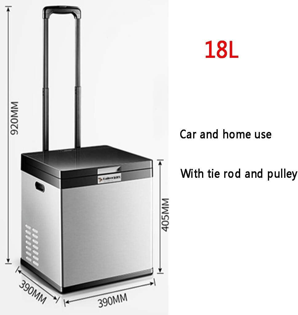 como GUGULU Refrigeradores y refrigeradores para Interiores de ...