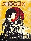 """Afficher """"Shogun"""""""
