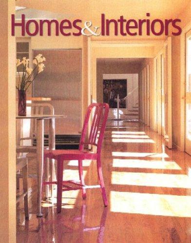 Homes+Interiors