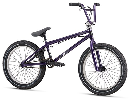 5149So1kUIL - Mongoose Bikes