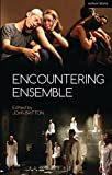 img - for Encountering Ensemble (Performance Books) book / textbook / text book
