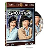 Chico and the Man: TV Favourites