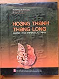 img - for Hoang Thanh Thang Long: Thang Long Imperial Citadel book / textbook / text book
