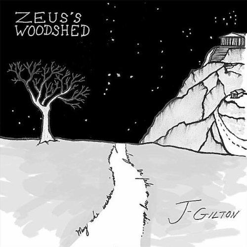 Zeus Tower - 4