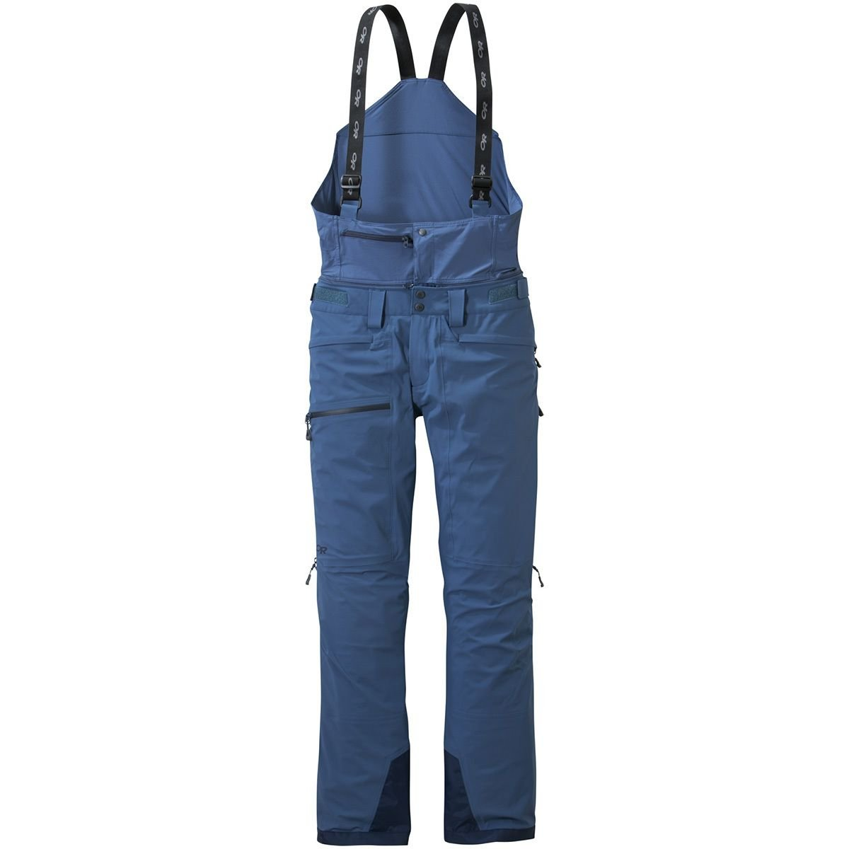 Outdoor Research Herren Skihose Men& 039;s Skyward Pants