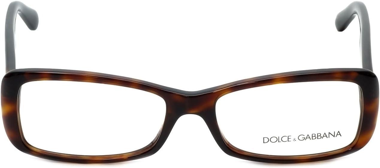 Dolce /& Gabbana Corset Dg3139 Eyeglasses