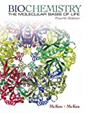 Biochemistry 4th Edition