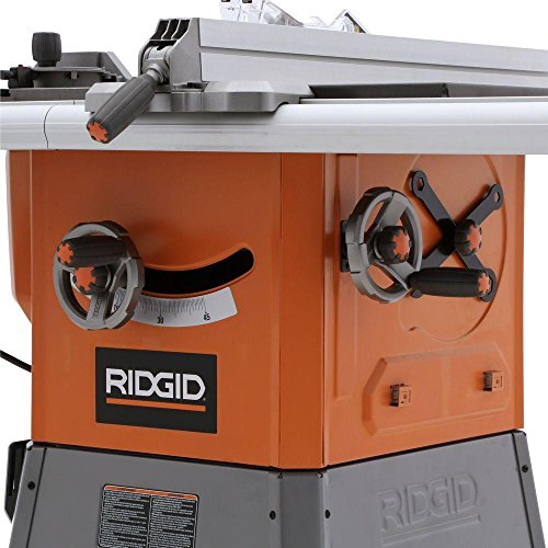 The 8 best rigid table saws