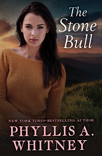 The Stone Bull -