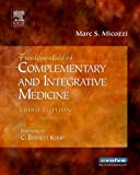 Fundamentals of Complementary and Integrative Medicine, 3rd Edition