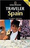 Spain, Fiona Dunlop, 0792238842