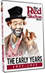The Red Skelton Show - The Best of th...